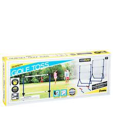 Franklin Sports-Quikset Golf Toss
