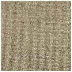 Peel and Stick Carpet Tiles-Tan