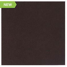 Peel and Stick Carpet Tiles