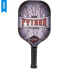 Franklin Sports-Python Aluminum Pickleball Paddle