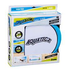 Franklin Sports Aquaticz Disc Toss