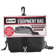 Franklin Sports-Performance Equipment Bag