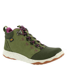 Teva Arrowood Mid WP (Women's)
