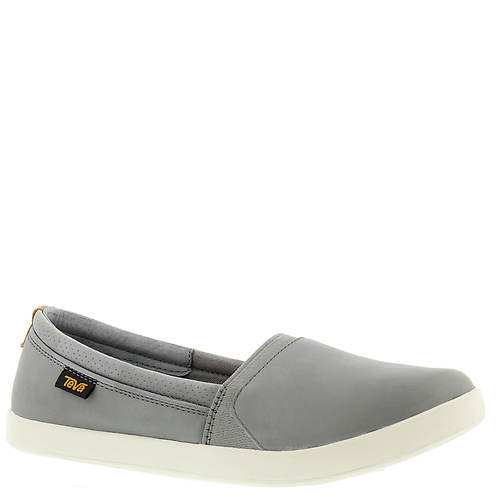 Teva Willow Slip-On (Women's)