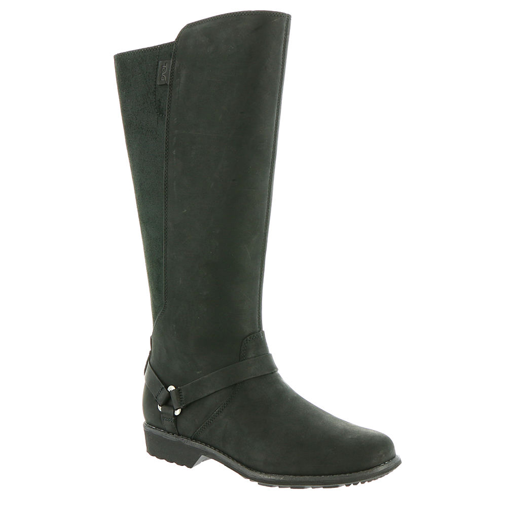 1aec5c9d6 Teva De La Vina Dos Tall Women s Boot