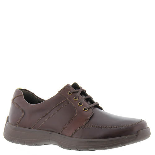 Hush Puppies Leader Henson (Men's)