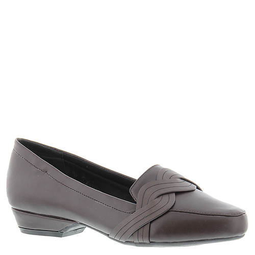 Beacon Esme (Women's)
