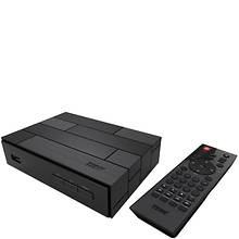 Terk Digital HDTV Converter/DVR