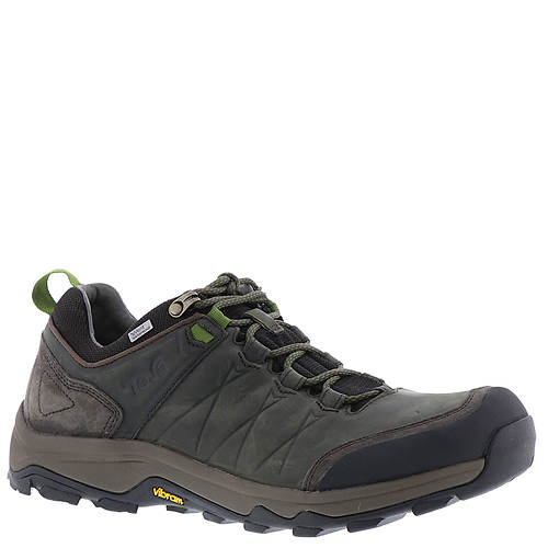 Teva Arrowood Riva WP (Men's)