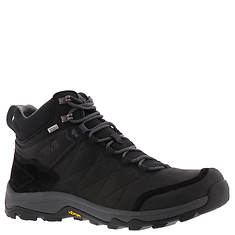 Teva Arrowood Riva Mid WP (Men's)