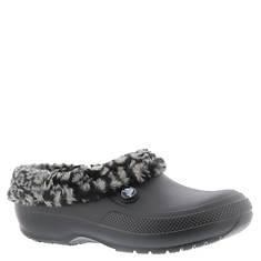 Crocs™ Classic Blitzen III Animal (Women's)