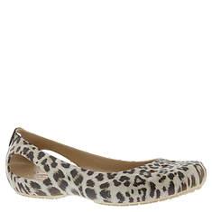 Crocs™ Kadee Graphic Flat (Women's)