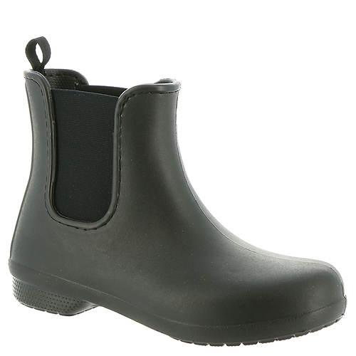 Crocs™ Freesail Chelsea Boot (Women's)