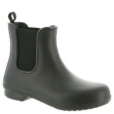 Crocs™ Freesail Chelsea Boot (Women's)