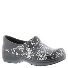 Crocs™ Neria Pro Graphic Clog (Women's)