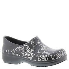 Crocs™ Neria Pro Graphic Clog (Women's)