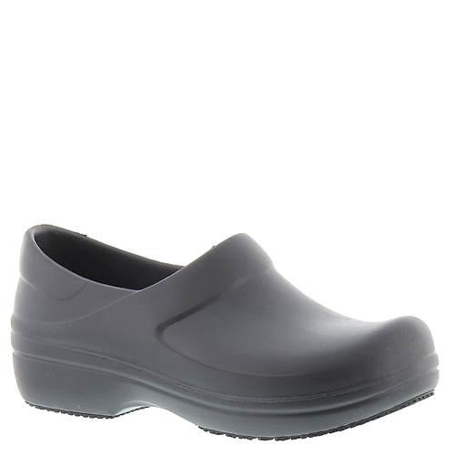 Crocs™ Neria Pro Clog (Women's)