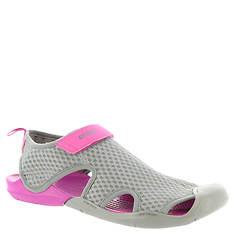 Crocs™ Swiftwater Mesh Sandal (Women's)