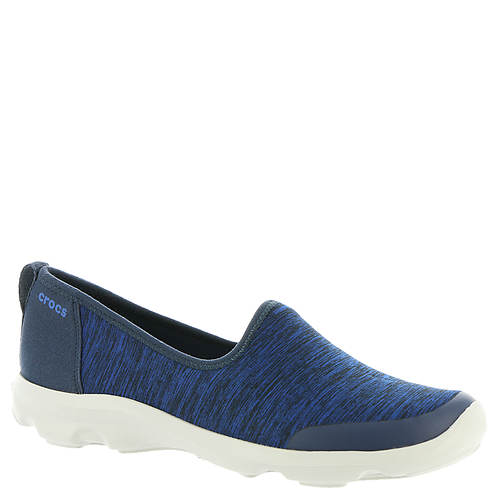 Crocs™ Busy Day Heather Skimmer (Women's)