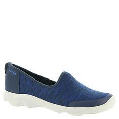 Crocs™ Busy Day Heather Skimmer (Women's)
