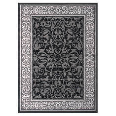 Dallas 3-Pc. Rug Set