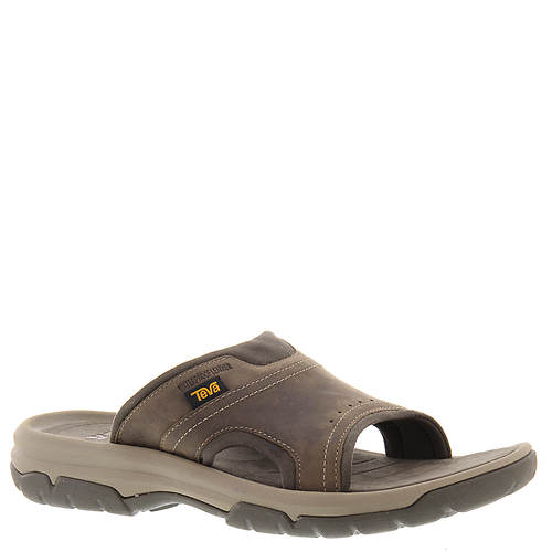 Teva Langdon Slide (Men's)
