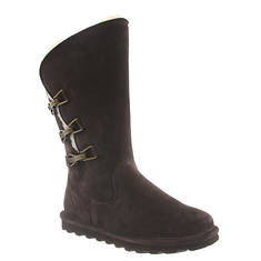 BEARPAW Jenna (Women's)