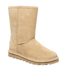 BEARPAW Elle Short (Women's)
