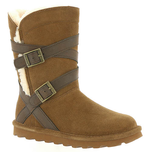 BEARPAW Shelby (Women's)