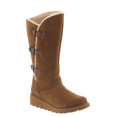 BEARPAW Hayden (Women's)