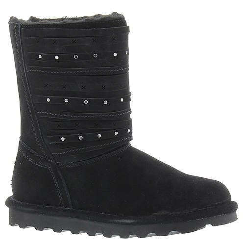 BEARPAW Kennedy (Women's)