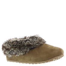 BEARPAW Liliana (Women's)