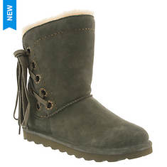 BEARPAW Morgan (Women's)