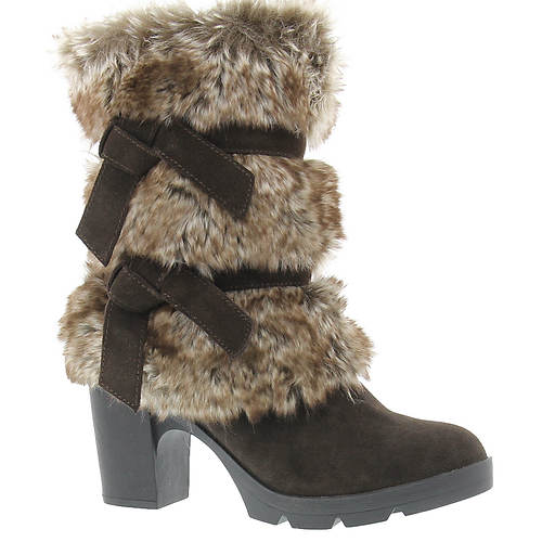 BEARPAW Bridget (Women's)