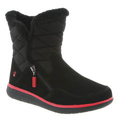 BEARPAW Katy (Women's)