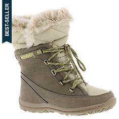 BEARPAW Whitney (Women's)
