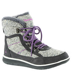 BEARPAW Ruby (Women's)