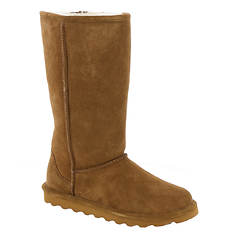 BEARPAW Elle Tall (Women's)