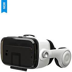 Naxa Virtual Reality Headset