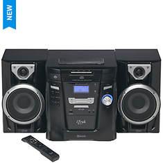 iTrak 400 Watt Sound System