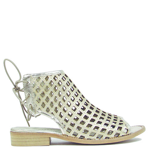 Musse & Cloud Aimy (Women's)