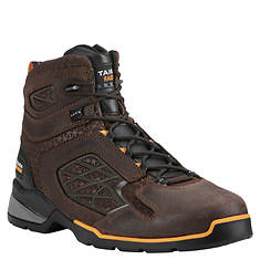 Ariat Rebar Flex 6