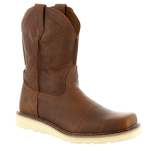 Ariat Rambler Recon (Men's)