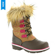 Ariat Whirlwind Frost H2O (Women's)
