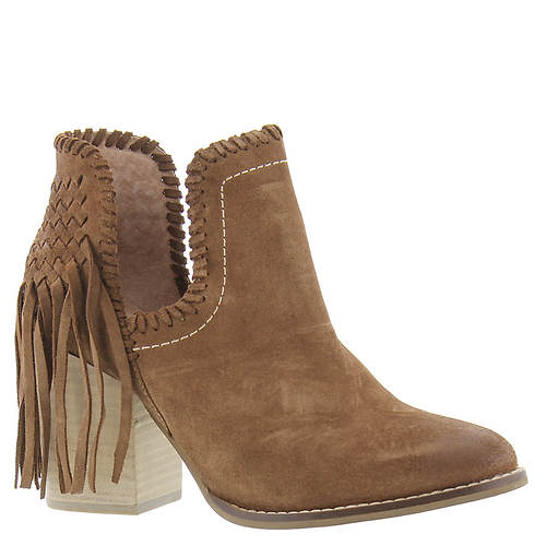 Ariat Unbridled Lily (Women's)