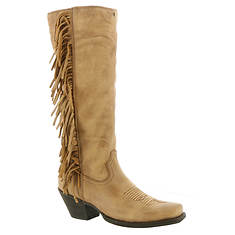 Ariat Leyton (Women's)