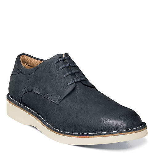 Florsheim Navigator Plain Toe Oxford (Men's)
