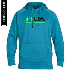 Under Armour Men's AF Tonal Twist PO Hoodie
