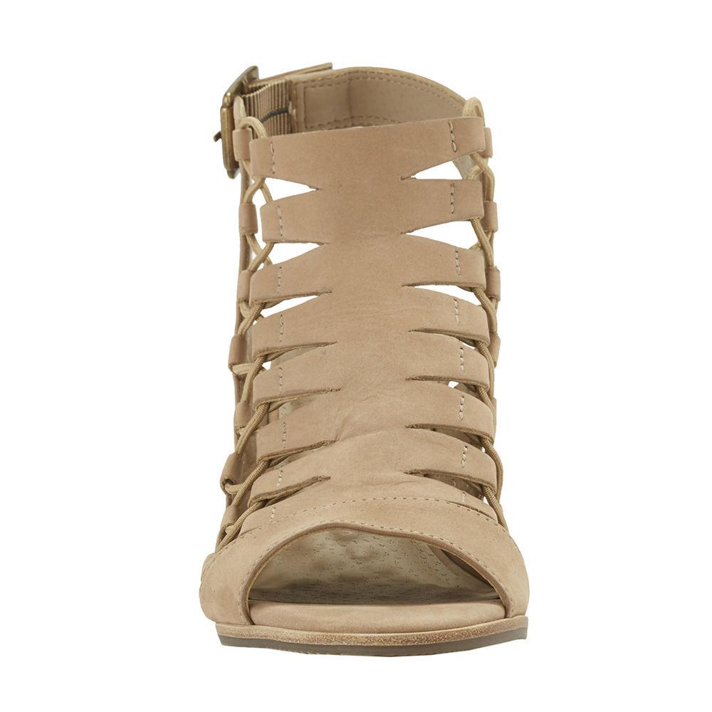 Elite Shoes By Walking Cradles