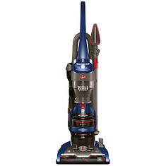 Hoover Whole House Rewind Vacuum